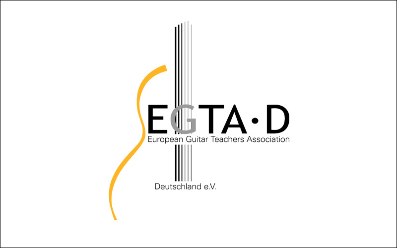 EGTA-D | European Guitar Teachers Association